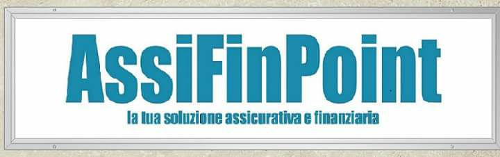 assifinpoint